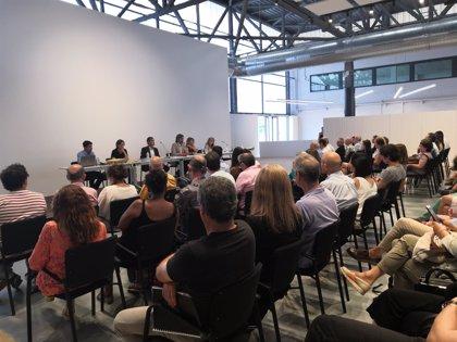 La Generalitat destina dos millones a la compra de 35 viviendas para alquiler social
