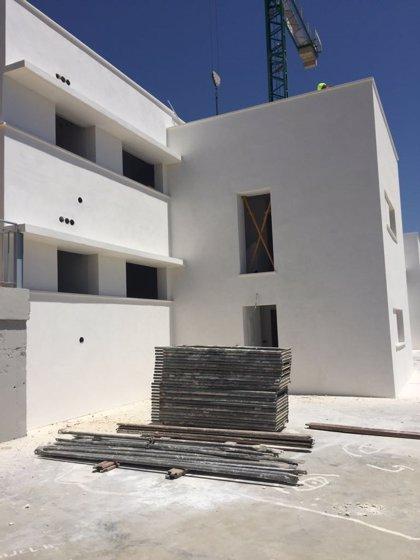 Publicada la orden de ayudas para autoconstrucción de viviendas, que también contempla la cesión de suelo público