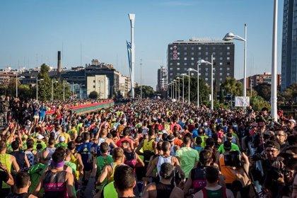 ¿Corres el Maratón este domingo? Estos son los seis falsos mitos a evitar