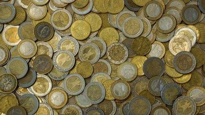 El Tesoro reduce en 2018 su emisión neta hasta 35.000 millones y ahorra 1.500 millones en intereses