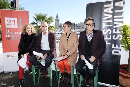 La 15ª edición del Festival de Cine Europeo de Sevilla consigue 76.162 espectadores y 125.085 euros de recaudación