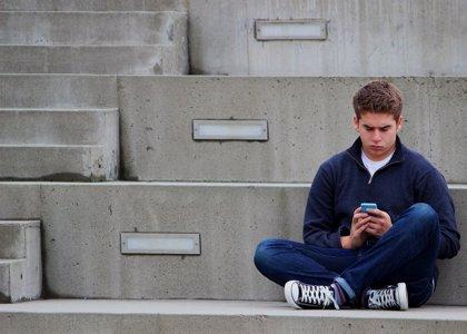 El Consejo de Farmacéuticos centra una acción en problemas de salud de niños y adolescentes, como el TDAH