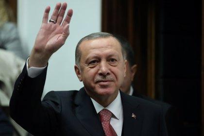 El presidente de Turquía visitará Argentina, Paraguay y Venezuela