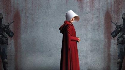 Margaret Atwood publicará la secuela de la novela 'El cuento de la criada'