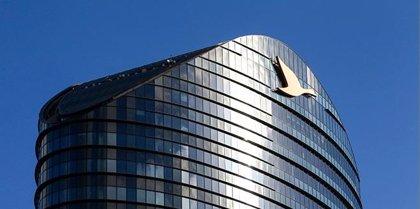 AccorHotels prevé duplicar su Ebitda para 2022