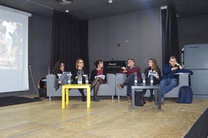 El programa 'Aceledora de personas emprendedoras' de Calvià concluye con la exposición de distintos modelos de negocio