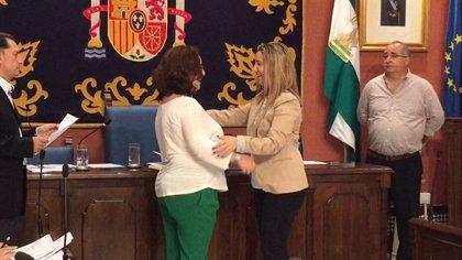El PSOE de Alcalá (Sevilla) recuerda el derecho de la alcaldesa a la tutela judicial por posibles injurias