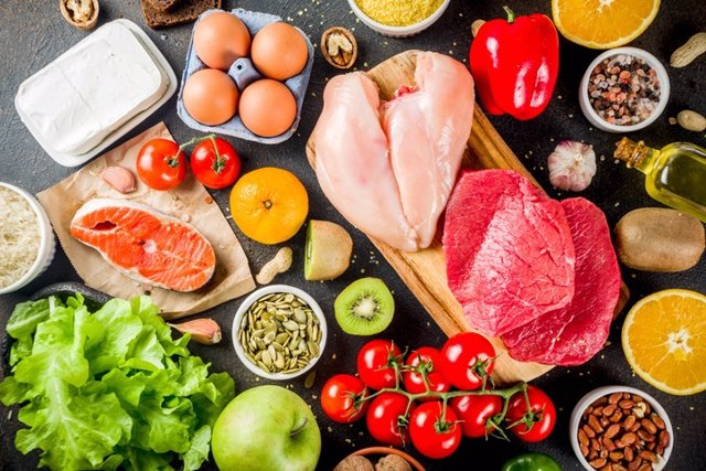 Pautas Alimenticias Ante El Sindrome De Intestino Irritable La Dieta Baja En Fodmap