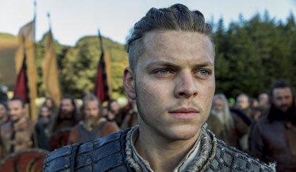 8 claves del regreso de Vikings