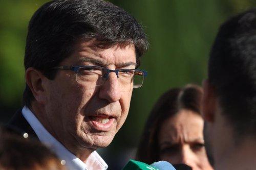 b1f1fae0e https://www.europapress.es/internacional/noticia-trump-dijo-mueller ...