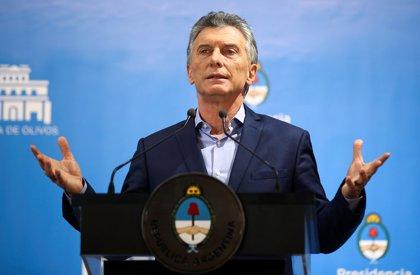 ¿Qué se juegan y qué países de Iberoamérica participan en la Cumbre del G20 celebrada en Argentina?