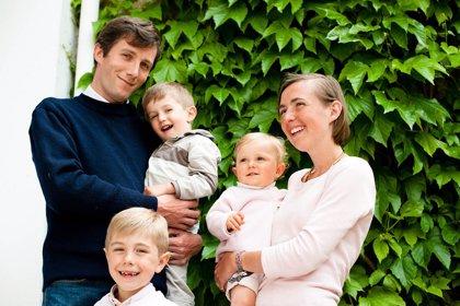 ¿Cómo afectan las tecnologías al entorno familiar? Recomendaciones para evitarlo
