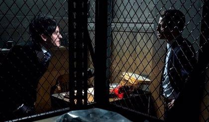 Gotham: Héroes y villanos, reunidos en la primera imagen de la 5ª temporada