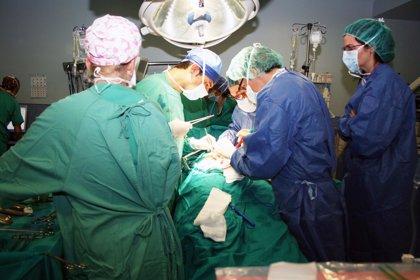 11 días menos de espera para operarse en la sanidad pública que el año pasado