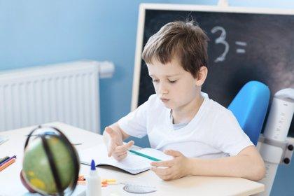 La importancia de atender en el colegio