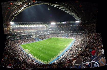 La polémica final de la Copa Libertadores podría jugarse en el estadio Santiago Bernabéu de Madrid