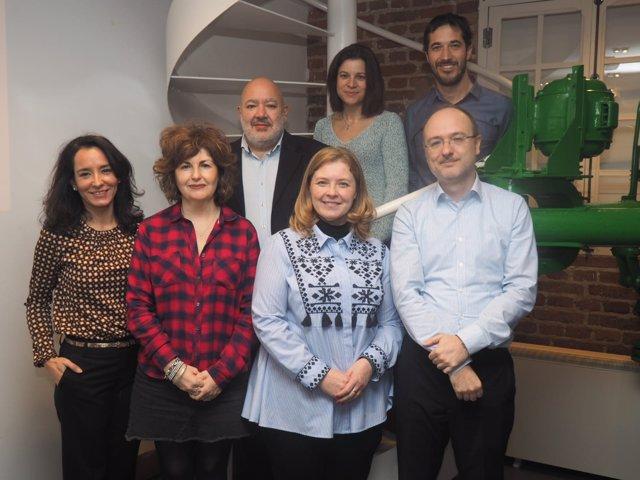 Cuarta edición de Melanoma: Visión 360º. Diálogo entre pacientes y profesionales