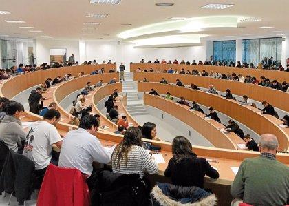 La Cátedra Aquae, impulsada por Fundación Aquae y la UNED, ayuda a las universidades a alcanzar los ODS