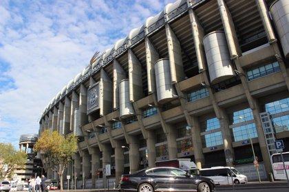 La CONMEBOL solicita celebrar la final de la Copa Libertadores en el Santiago Bernabéu