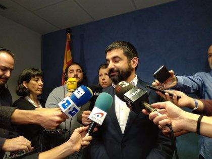 Médicos y Generalitat de Cataluña logran un acuerdo y se desconvoca la huelga en la primaria pública