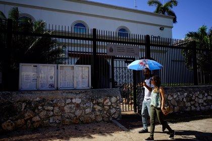 Canadá revisa su presencia diplomática en Cuba después de que otro de sus emisarios haya enfermado