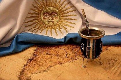 ¿Por qué se celebra el 30 de noviembre el Día Nacional del Mate en Argentina?