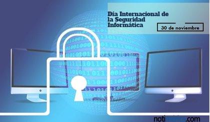 30 de noviembre: Día Internacional de la Seguridad Informática, ¿por qué es tan importante?