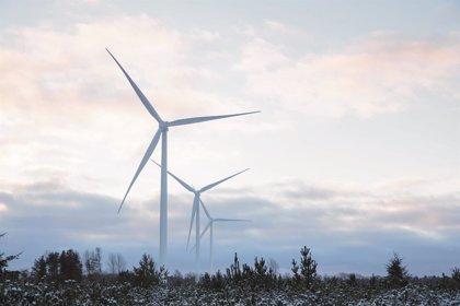 Siemens suministrará 263 MW para proyectos 'onshore' en Suecia, Noruega, Alemania y Turquía