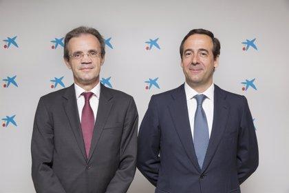 CaixaBank, Banco del Año 2018 en España por 'The Banker'