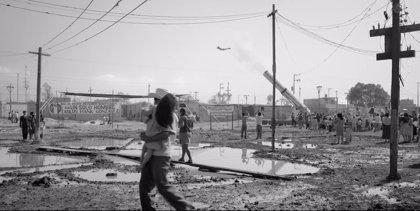 'Roma', de Alfonso Cuarón, gran triunfadora en los premios del Círculo de Críticos de Nueva York