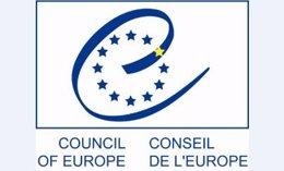 Logotipo del Consejo de Europa