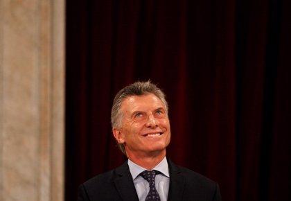 Los líderes del G20 se enfrentan a la cumbre argentina ensombrecida por las disputas comerciales