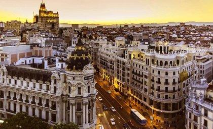 Madrid, la capital argentina en Europa en la que viven cerca de 90.000 argentinos