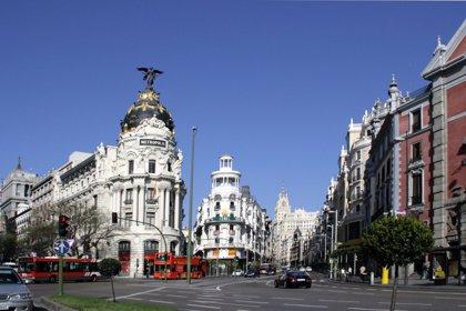 Hoteleros de Madrid prevén que la celebración de la final de la Copa Libertadores impulsará el gasto en la capital
