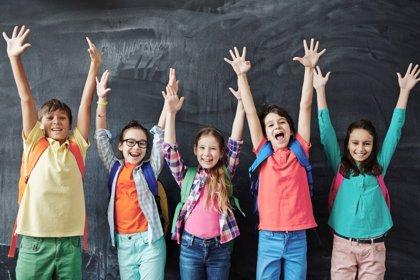 Ideas para llegar a los alumnos a través de la emoción