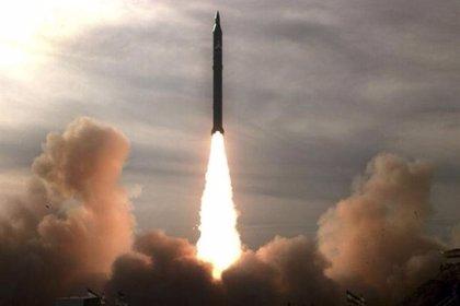 Bolivia y Cuba firma un acuerdo de cooperación nuclear con fines pacíficos