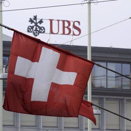 UBS, el primer banco extranjero en tener una participación mayoritaria en una 'joint venture' en China