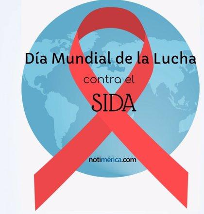 1 de diciembre: Día Mundial de la Lucha contra el SIDA, ¿por qué se celebra en esta fecha?