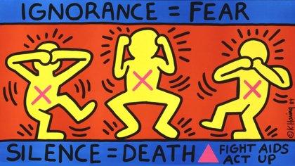 Retrospectiva de 30 años de lucha contra el sida: discriminación, éxitos y nuevos retos