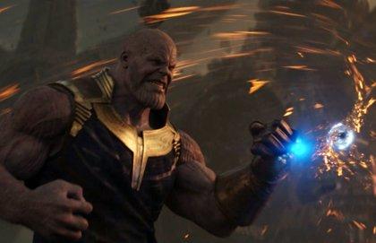 Vengadores 4: Los Russo han terminado con Marvel... hasta Secret Wars