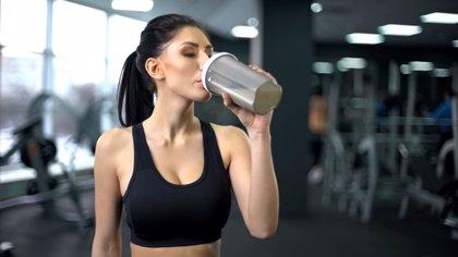 Suplementos dietéticos en el deporte: ¿hasta qué punto pueden ser contraproducentes?