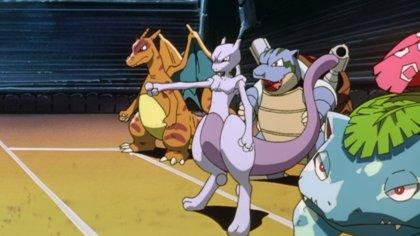 Este es el Pokémon inicial más poderoso, según la ciencia