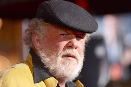 Nick Nolte se une a Star Wars: The Mandalorian