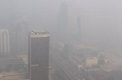 La Policía detiene a dos personas en relación con la muerte de un inspector de Medio Ambiente en China