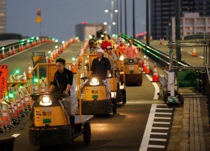 HRW insta al Gobierno de Japón a impulsar medidas para acabar con el acoso y la violencia en el ámbito laboral