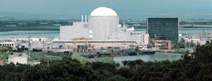 La Unidad I de la Central Nuclear de Almaraz inicia un nuevo ciclo de operación tras su 26ª recarga de combustible