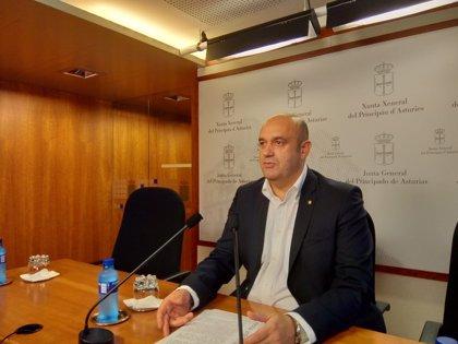 """Foro cree que muchos andaluces han buscado """"refugio"""" en Vox al sentir que el PP los dejó """"huérfanos"""""""