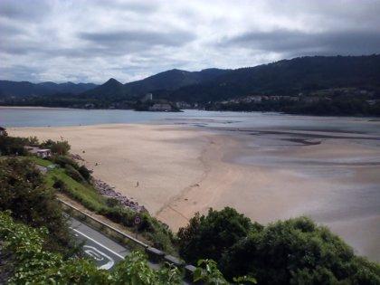 Galicia registra 44 muertos por ahogamiento en espacios acuáticos hasta noviembre