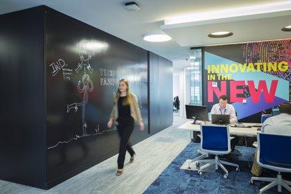 Telefónica selecciona a Accenture para reformar su experiencia de cliente en Brasil, Chile y México