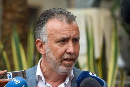 Torres pide una 'reacción' de los partidos constitucionalistas ante el avance de VOX